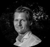 Martin Winkel