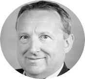 Steffen Conradsen
